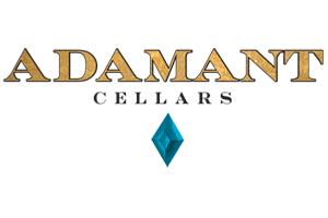 Adamant Cellars