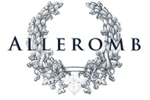 Alleromb