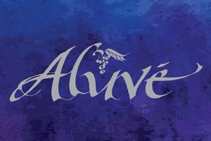 ALUVÉ Winery
