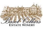 Basel Cellars Estate Winery