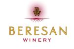 Beresan Winery