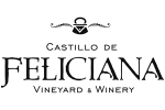 Castillo de Feliciana Vineyard & Winery