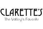Clarette's