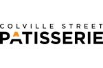 Colville Street Patisserie