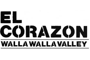 El Corazon Winery