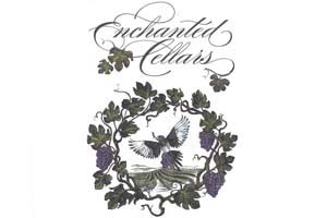 Enchanted Cellars