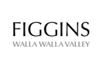 Figgins Family Wine Estates