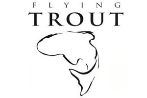 Flying Trout Wines (Downtown)