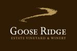 Goose Ridge Vineyards