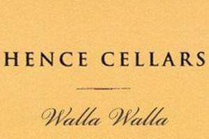 Hence Cellars