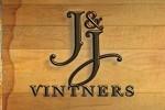 J&J Vintners