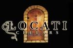 Locati Cellars
