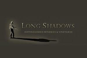 Long Shadows Vintners