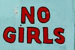 No Girls Wines
