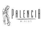 Palencia Wine Company