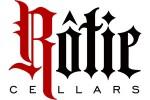 Rotie Cellars