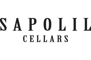 Sapolil Cellars