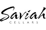 Saviah Cellars