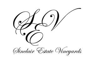 Sinclair Estate Vineyards