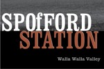 Spofford Station Winery