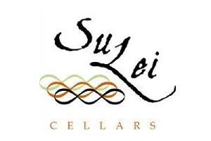 SuLei Cellars