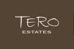 TERO Estates (Downtown)
