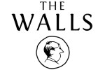 The Walls Vineyards