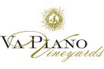 Va Piano Vineyards