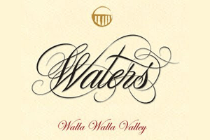 Waters Winery (Downtown)
