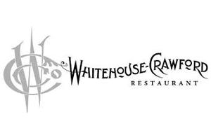 Whitehouse-Crawford