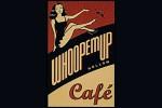 Whoopemup Hollow Cafe (Walla Walla)